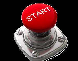 Start-button-739x582