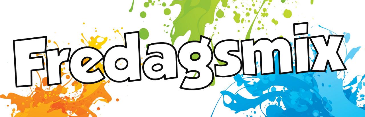 www.fredagsmix.se